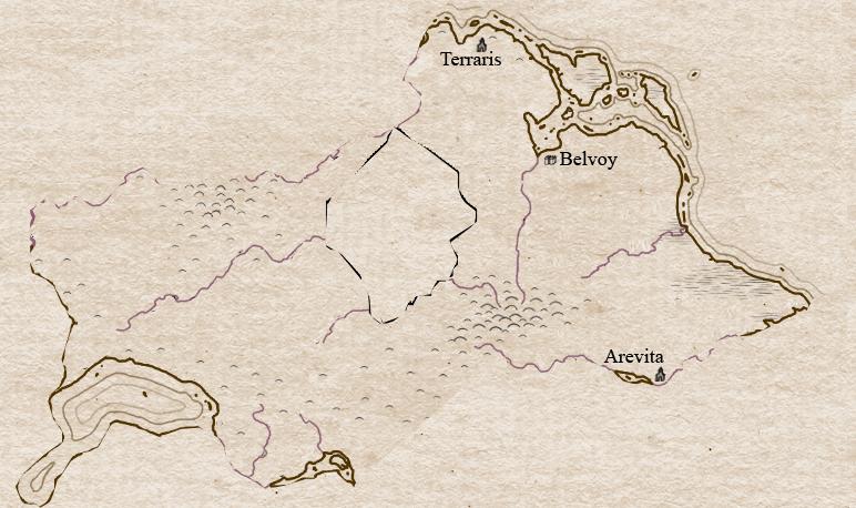 [Bild: erdnation_karte.png]